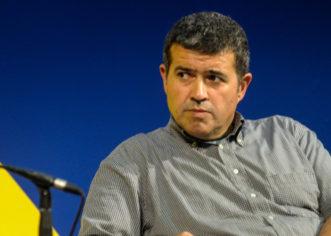 "Commissariato Mirandola, Campedelli ""Salvini mantenga promesse"""