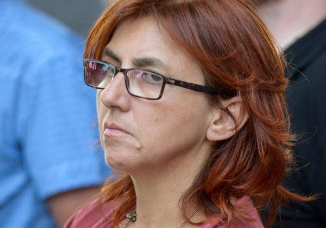 """Editoria, Lucia Bursi """"Vicinanza ai lavoratori di Prima pagina"""""""