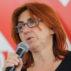 """Congresso, Lucia Bursi """"Dopo i Circoli, la convenzione provinciale"""""""