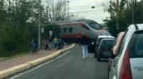 """Treno Carpi, Campedelli """"Capire subito ciò che è accaduto"""""""