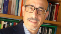 Riforma costituzionale, mercoledì a Modena incontro con Carlo Fusaro
