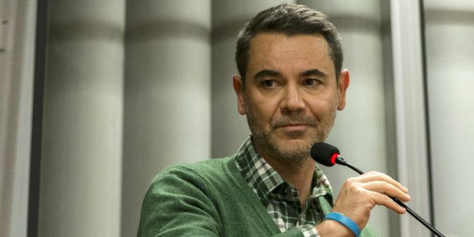 Referendum, le ragioni del sì di Filippo Molinari