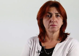 """Riforma costituzionale, Lucia Bursi """"Al lavoro per spiegare le ragioni del sì"""""""