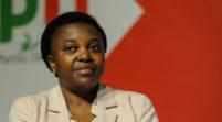 """Migrazioni, Kyenge """"Crisi di solidarietà tra gli Stati membri Ue"""""""