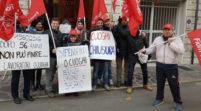 Lavoro, Gruppo Pd Modena presenta interrogazioni su O.Cuoghi e Flunch