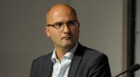 Davide Baruffi: Passi avanti contro la pirateria