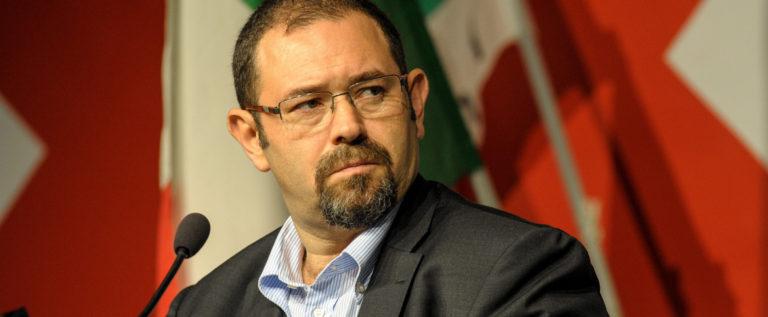 Congresso Pd, presentata la sola candidatura di Davide Fava