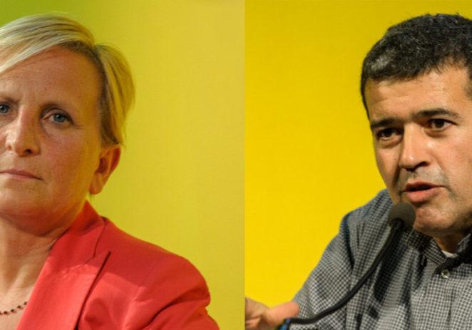 Referendum, giovedì sera a Campogalliano Ghizzoni e Campedelli