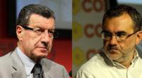 Referendum, giovedì incontro con Chiti e Boschini alla Madonnina
