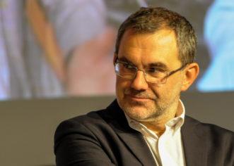 """Tirocinio, Boschini: """"Occasione di qualità, non lavoro sotto retribuito"""""""