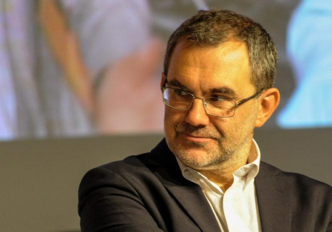 Referendum, giovedì Boschini a Villanova spiega le ragioni del Sì