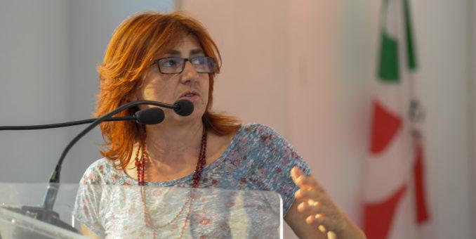 Pd Nonantola, martedì sera Assemblea degli iscritti con Lucia Bursi