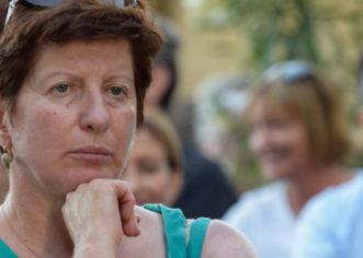 """BolognaFiere, Serri """"Qualificare sistema e salvaguardare posti lavoro"""""""