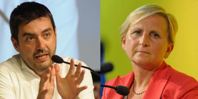 Referendum, Ghizzoni e Sabattini partecipano a incontro dell'Udu