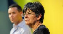 """Femminicidi, Guerra """"Procedere con la Commissione d'inchiesta"""""""