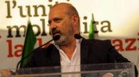 Referendum, venerdì incontro a Nonantola con Stefano Bonaccini