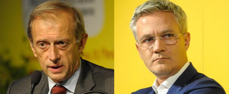 S. Cesario, domenica incontro con Fassino e Vaccari su referendum