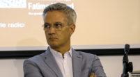 """Antimafia, Vaccari """"Modifiche per una più efficace lotta alle mafie"""""""