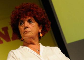 Spilamberto, lunedì pomeriggio incontro con Valeria Fedeli