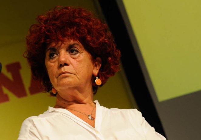 Referendum e donne, giovedì incontro con Valeria Fedeli