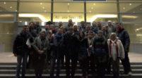 Kyenge ha invitato sindaci e amministratori locali ER a Bruxelles