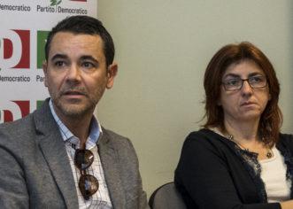 """Referendum, Bursi e Molinari """"Votare Sì per un'Italia che cambia"""""""