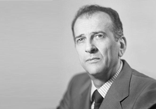 Il cordoglio del Pd modenese per la scomparsa di Silvio Miana