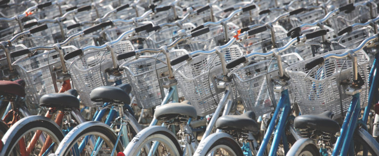 """Ciclabili, Arletti e Baracchi """"Bene priorità su sicurezza e Bike to work"""""""