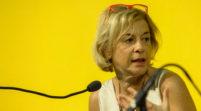 Referendum, le ragioni del sì di Caterina Liotti