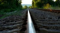 "Treni, Ghizzoni ""Governo intervenga su disservizi Carpi-Mantova"""