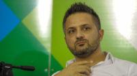 "Argenta, Pd Carpi ""Solidarietà ai lavoratori, bene azione sindaco"""