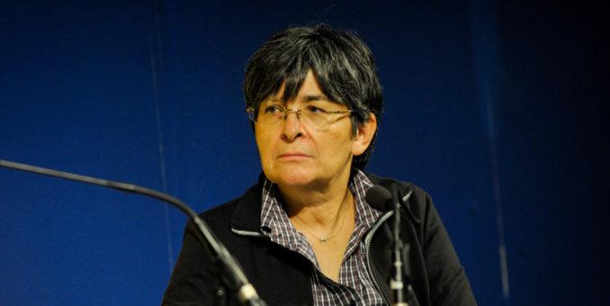 Legge di bilancio, lunedì Maria Cecilia Guerra ne parla a Rubiera