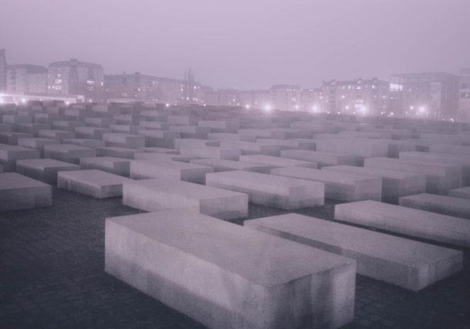 """Memoria, Ghizzoni """"Il turismo di massa nei luoghi di tragica sacralità"""""""