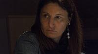 """Baracchi """"Consiglio impegnato su migranti, commissione a novembre"""""""