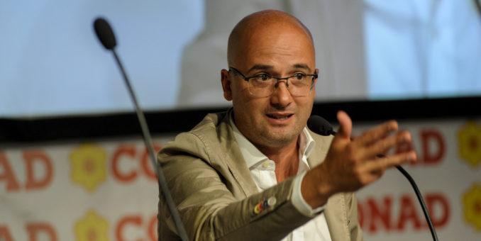 """Lavoro, Davide Baruffi """"Intese possibili sui quesiti referendari"""""""