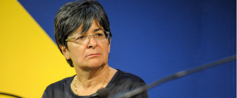 """Femminicidi, Guerra """"Importante nuova Commissione d'inchiesta"""""""