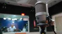 """Radio, Vaccari """"Anche le locali nello sviluppo del digitale Dab+"""""""