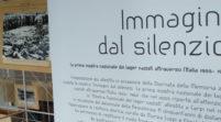 """Giornata Memoria, Campedelli """"In Regione storica mostra carpigiana"""""""