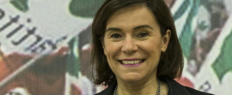 Europee, mercoledì Elisabetta Gualmini parla di come innovare il welfare