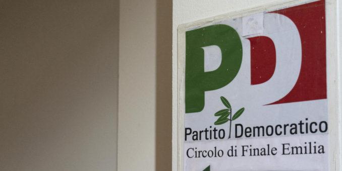 """Ballottaggio, Pd Finale e Massa """"Infame attacco social da parte di Palazzi"""""""