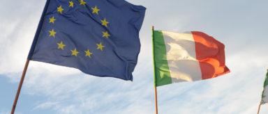 """Trattati Roma, Lucia Bursi """"C'è bisogno di ancora più Europa"""""""