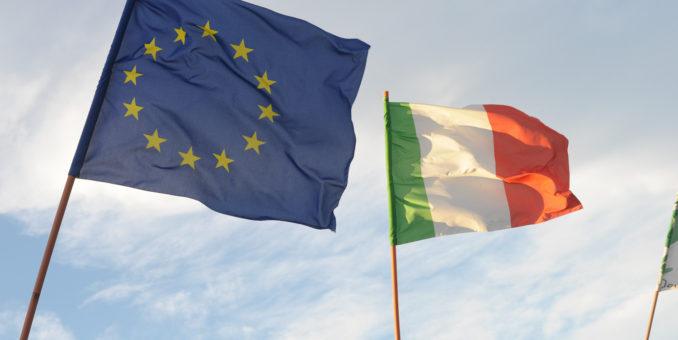 Sestola, venerdì 3 maggio incontro con Rossi e Serri sulle Europee