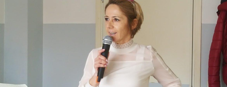 Elezioni, è Paola Covili la candidata a sindaco del Pd di Vignola