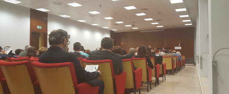 Nominata la Commissione provinciale per il Congresso Pd