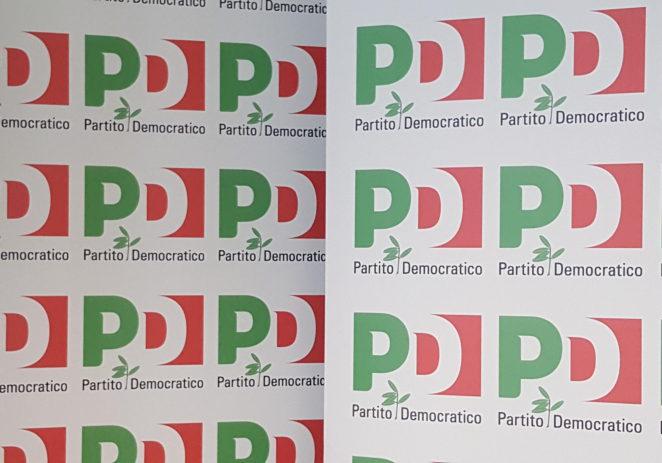 Pd San Cesario, nuovo segretario è Christian Mattioli Bertacchini