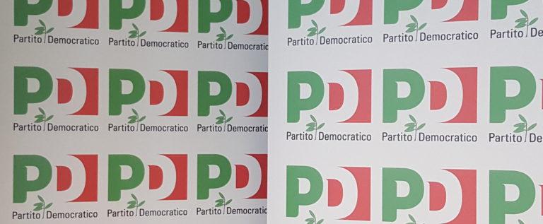 Pd Circolo Asl, Luigi Alberto Pini confermato segretario