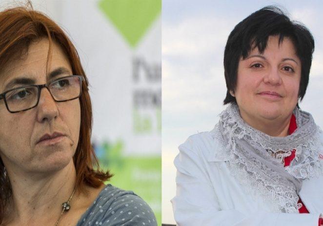 """Social, Lucia Bursi """"Solidarietà a Paola Guerzoni da tutto il Pd"""""""