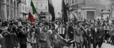 """Liberazione, Lucia Bursi """"Una Festa di ideali e valori fondanti"""""""