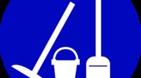 Domenica 28 ottobre i Gd puliscono il parco XXII aprile a Modena