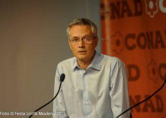 """Economia circolare, Vaccari """"Ilip audita per le sue buone pratiche"""""""